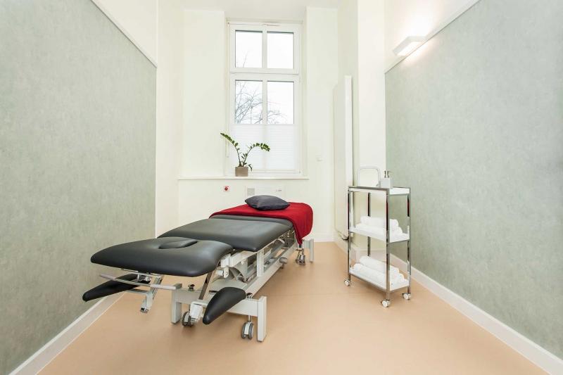r ume locations yogaraum arnimkiez prenzlauer berg raum. Black Bedroom Furniture Sets. Home Design Ideas
