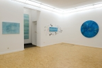 thumb_Galerie