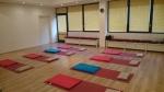 thumb_Seminarraum-Yoga-1