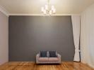 thumb_mietstudio-mit-couch